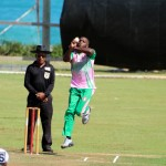 Bermuda Cricket September 16 2018 (1)