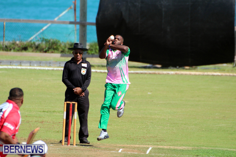 Bermuda-Cricket-September-16-2018-1