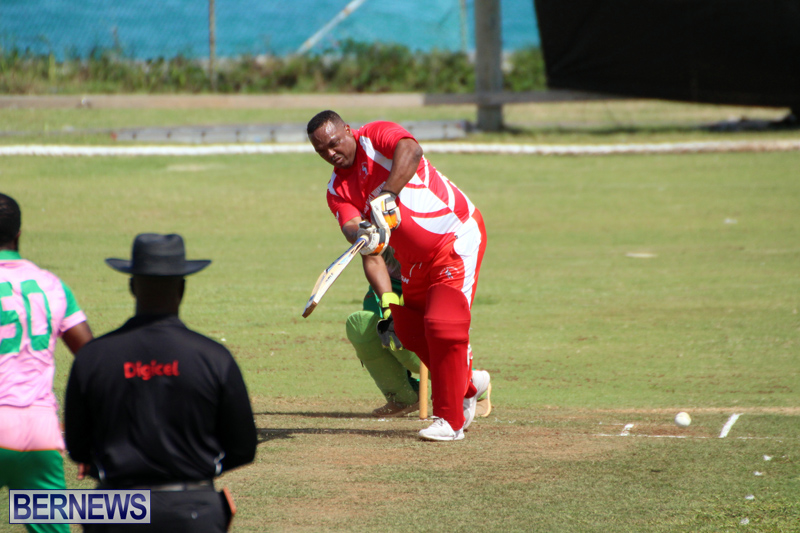 Bermuda-Cricket-September-16-2018-11