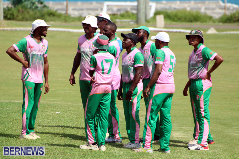 Bermuda-Cricket-September-16-2018-12
