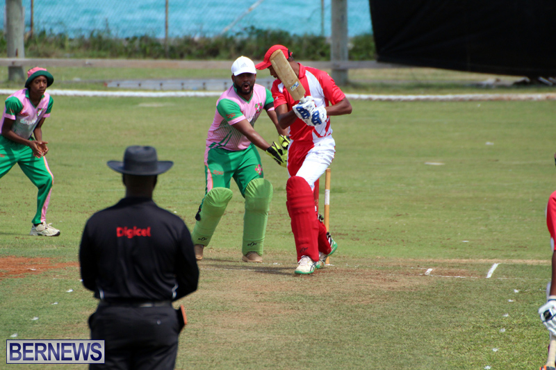Bermuda-Cricket-September-16-2018-13