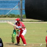 Bermuda Cricket September 16 2018 (14)