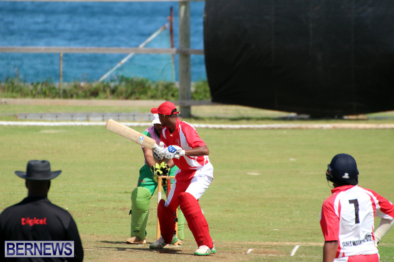 Bermuda-Cricket-September-16-2018-14