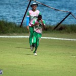 Bermuda Cricket September 16 2018 (15)