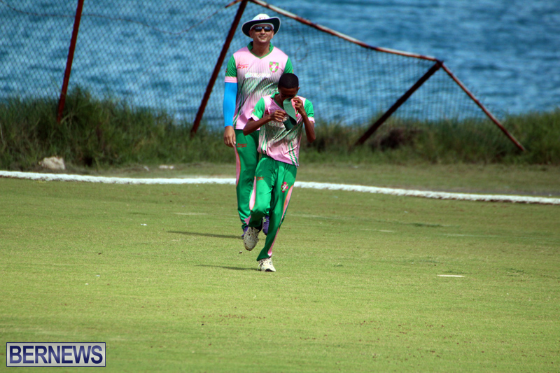 Bermuda-Cricket-September-16-2018-15