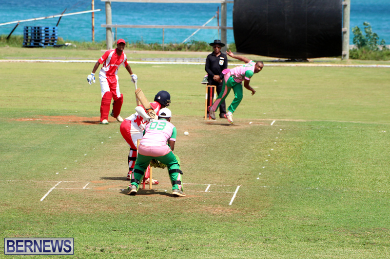 Bermuda-Cricket-September-16-2018-16