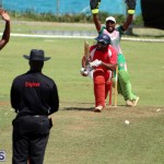 Bermuda Cricket September 16 2018 (19)