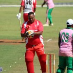 Bermuda Cricket September 16 2018 (2)