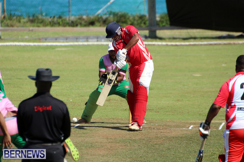 Bermuda-Cricket-September-16-2018-3