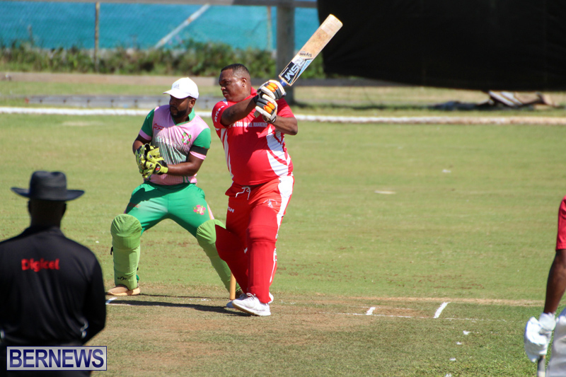Bermuda-Cricket-September-16-2018-4