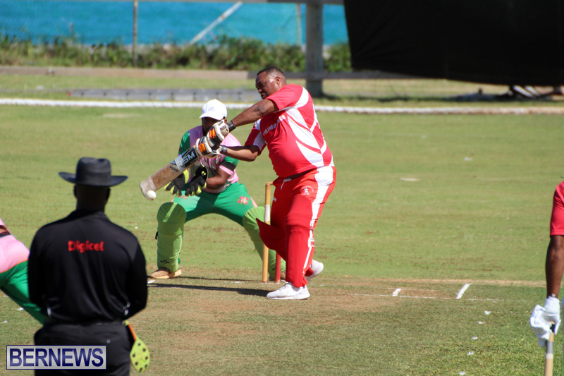 Bermuda-Cricket-September-16-2018-6