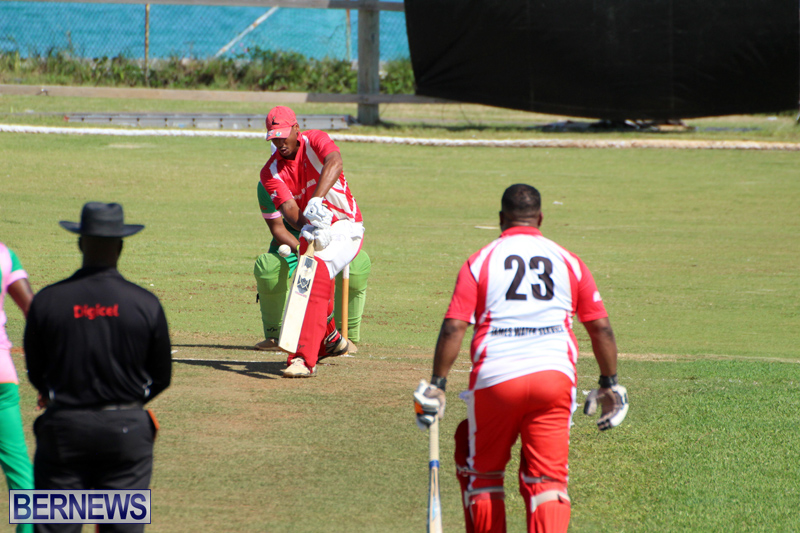 Bermuda-Cricket-September-16-2018-8