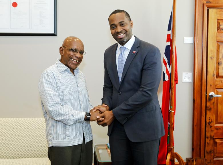 Bermuda Financial Policy Council September 2018 (5)