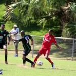 Bermuda Football September 16 2018 (10)