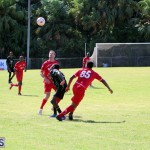 Bermuda Football September 16 2018 (13)