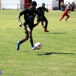 Bermuda Football September 16 2018 (14)