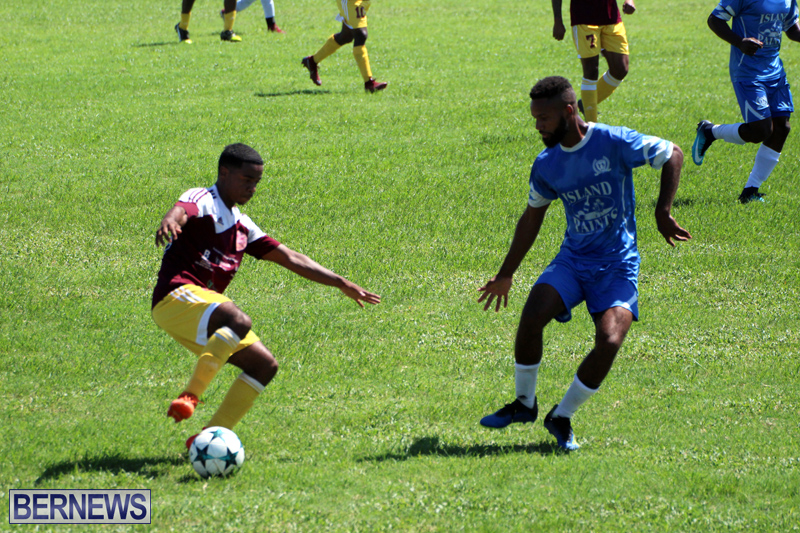 Bermuda-Football-September-16-2018-7