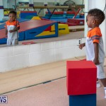 Bermuda Gymnastics Association Open House, September 16 2018-6117