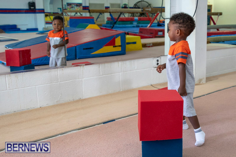 Bermuda-Gymnastics-Association-Open-House-September-16-2018-6117