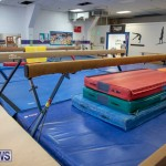 Bermuda Gymnastics Association Open House, September 16 2018-6125