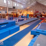 Bermuda Gymnastics Association Open House, September 16 2018-6129