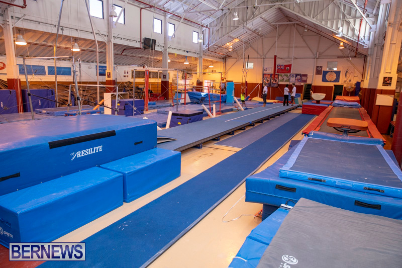 Bermuda-Gymnastics-Association-Open-House-September-16-2018-6129