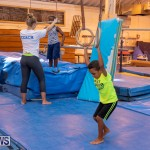 Bermuda Gymnastics Association Open House, September 16 2018-6134