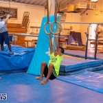 Bermuda Gymnastics Association Open House, September 16 2018-6135