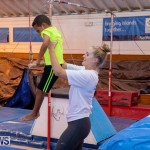 Bermuda Gymnastics Association Open House, September 16 2018-6140