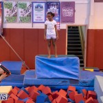 Bermuda Gymnastics Association Open House, September 16 2018-6145