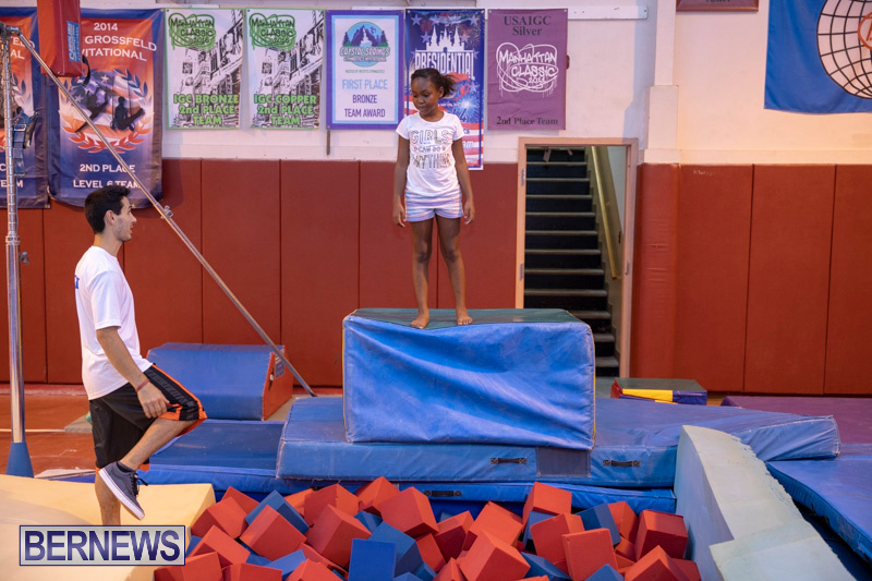 Bermuda-Gymnastics-Association-Open-House-September-16-2018-6145