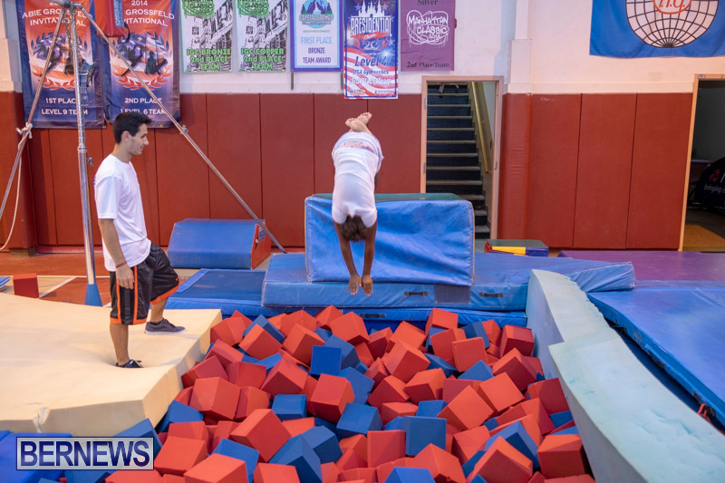 Bermuda-Gymnastics-Association-Open-House-September-16-2018-6146