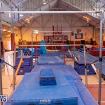 Bermuda Gymnastics Association Open House, September 16 2018-6151