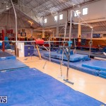 Bermuda Gymnastics Association Open House, September 16 2018-6152