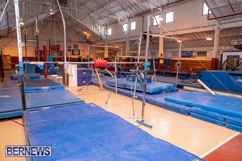 Bermuda-Gymnastics-Association-Open-House-September-16-2018-6152