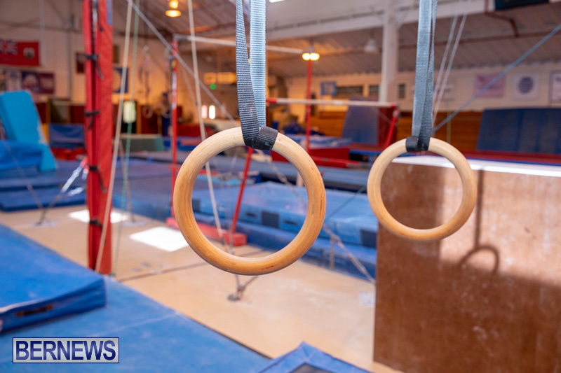 Bermuda-Gymnastics-Association-Open-House-September-16-2018-6153