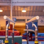 Bermuda Gymnastics Association Open House, September 16 2018-6159