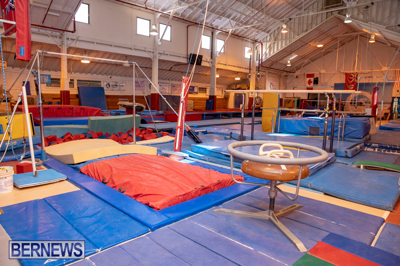 Bermuda-Gymnastics-Association-Open-House-September-16-2018-6161