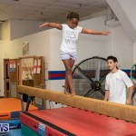 Bermuda Gymnastics Association Open House, September 16 2018-6167
