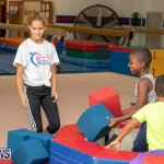 Bermuda Gymnastics Association Open House, September 16 2018-6173