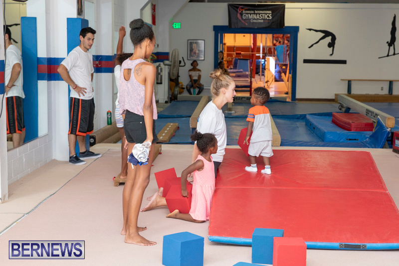 Bermuda-Gymnastics-Association-Open-House-September-16-2018-6174