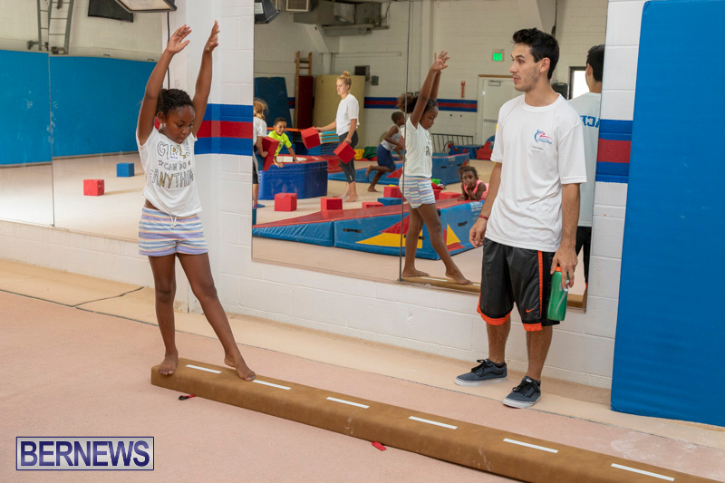 Bermuda-Gymnastics-Association-Open-House-September-16-2018-6179