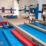 Bermuda Gymnastics Association Open House, September 16 2018-6180
