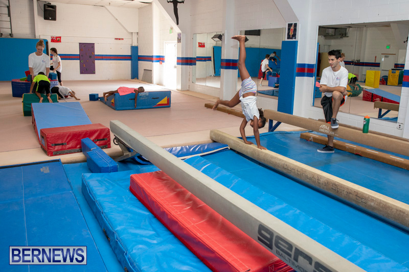 Bermuda-Gymnastics-Association-Open-House-September-16-2018-6180