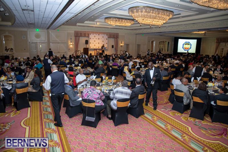 Bermuda-Industrial-Union-BIU-Banquet-August-31-2018-1849