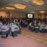 Bermuda Industrial Union BIU Banquet, August 31 2018-1853