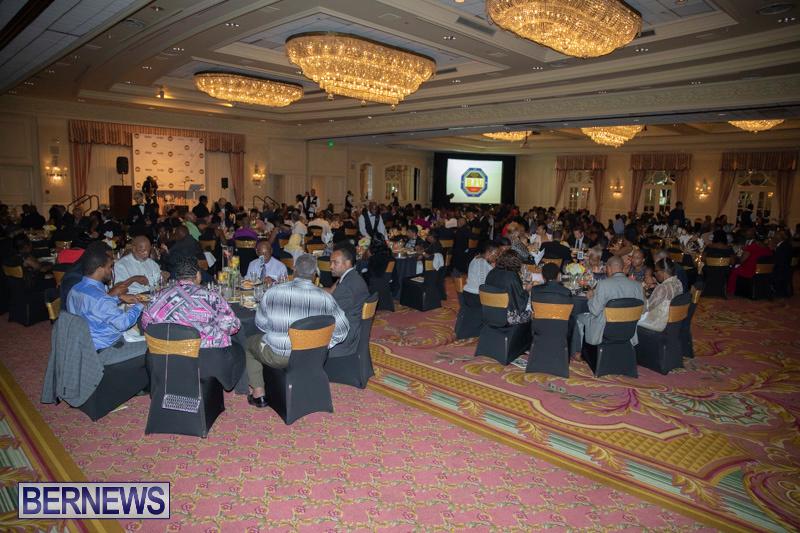 Bermuda-Industrial-Union-BIU-Banquet-August-31-2018-1853