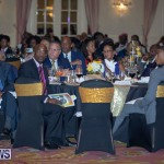 Bermuda Industrial Union BIU Banquet, August 31 2018-1870