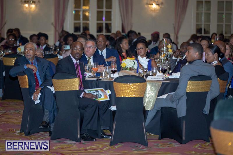 Bermuda-Industrial-Union-BIU-Banquet-August-31-2018-1870