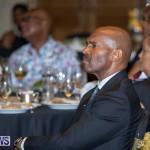 Bermuda Industrial Union BIU Banquet, August 31 2018-1883